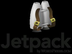 WordPress 放出强大云插件 – Jetpack